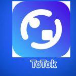 تنزيل ToTok