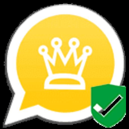 واتس اب الذهبي ara android.com